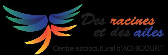 Centre Socioculturel d'Achicourt